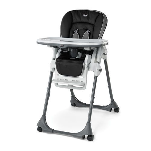 Chicco Chicco Highchair Polly Orion
