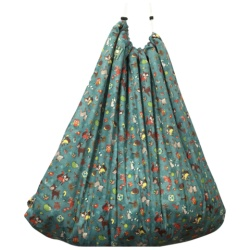 Bummis Large Wet Bag