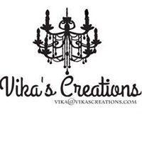 Vika's Creations
