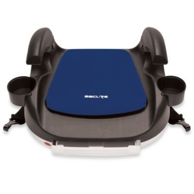Harmony Harmony RPM Booster Seat, Royal