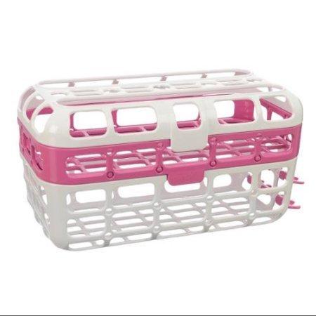 Munchkin Munchkin High Capacity Dishwasher Basket