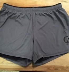 Holloway Holloway Wm Comp Short