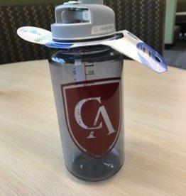 naglene nalgene water bottle