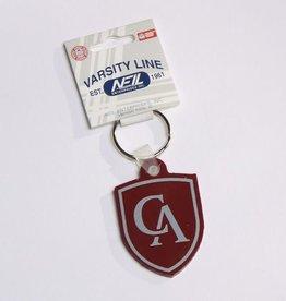 Varsity Line Varsity Line Key chains/fob