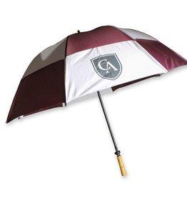 Storm Duds Storm Duds umbrella - golf