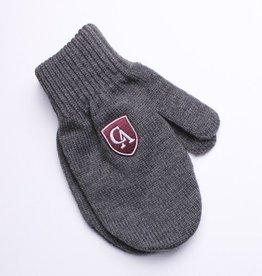 LogoFit Logofit Eskimo Knit Mittens