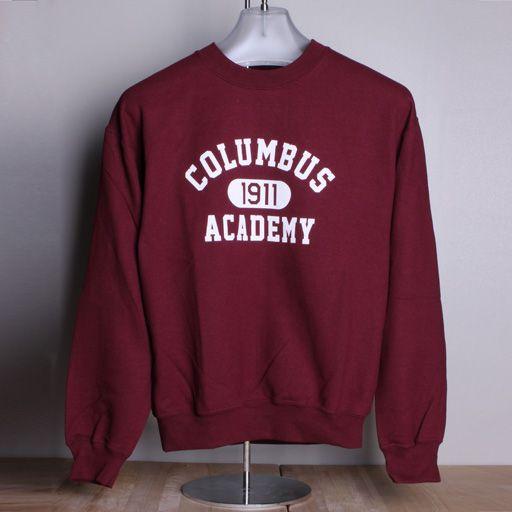 gildan Gildan Adult Unisex 1911 Sweatshirt