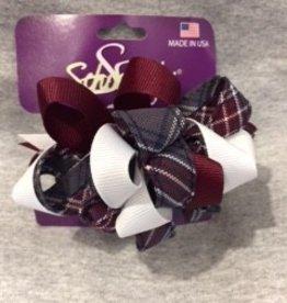 Educational Outfitters educational outfitters 82 ribbon splash barette