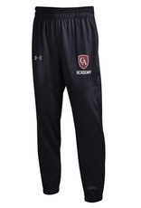 Under Armour Under Armour adult mens tapered jogger