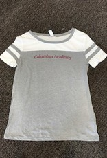 Alternative Alternative womens vintage s/s tee