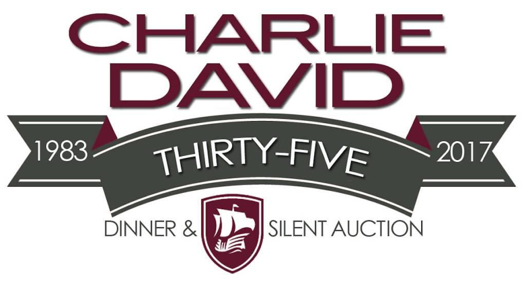 CONGRATULATIONS SILENT AUCTION WINNERS!