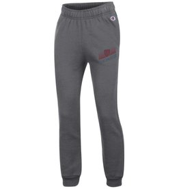Champion Champion  Men's Fleece Jogger