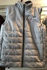 Holloway Holloway Mens Admire vest