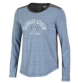 gear Gear Womens Townie L/S Tee