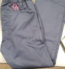Lands End Lands End Girls Pants