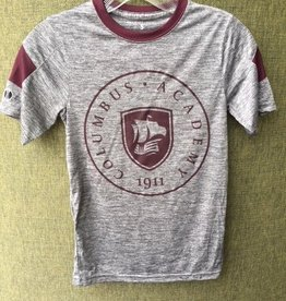Augusta Youth Electron Shirt