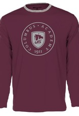 Holloway Holloway L/S Electron Shirt Adult