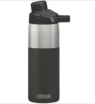 camelbak Camelbak Chute Mag Vacuum Bottle 1L