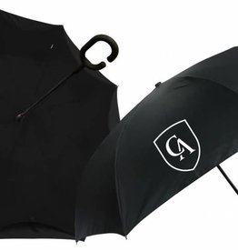 Jordan Haas Haas-Jordan Reversible Umbrella