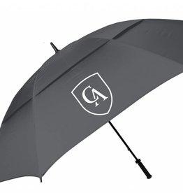 Jordan Haas Haas-Jordan Thunder Golf Umbrella