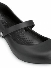Crocs Alice Mary Jane