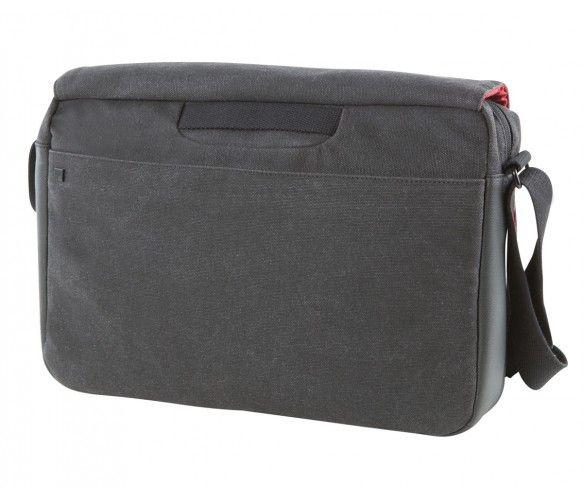 Hex Supply Messenger Bag