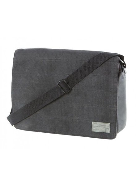 Hex Supply Messenger Bag