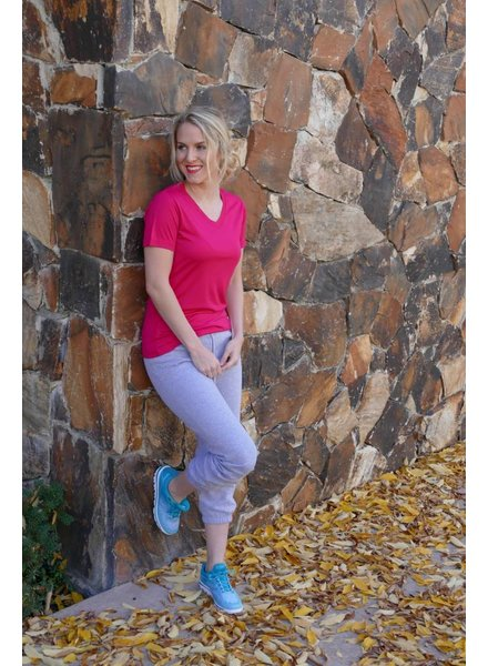 Women's Core Fleece Pant