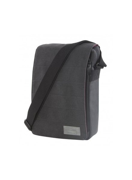 Hex Supply Cross Body Bag