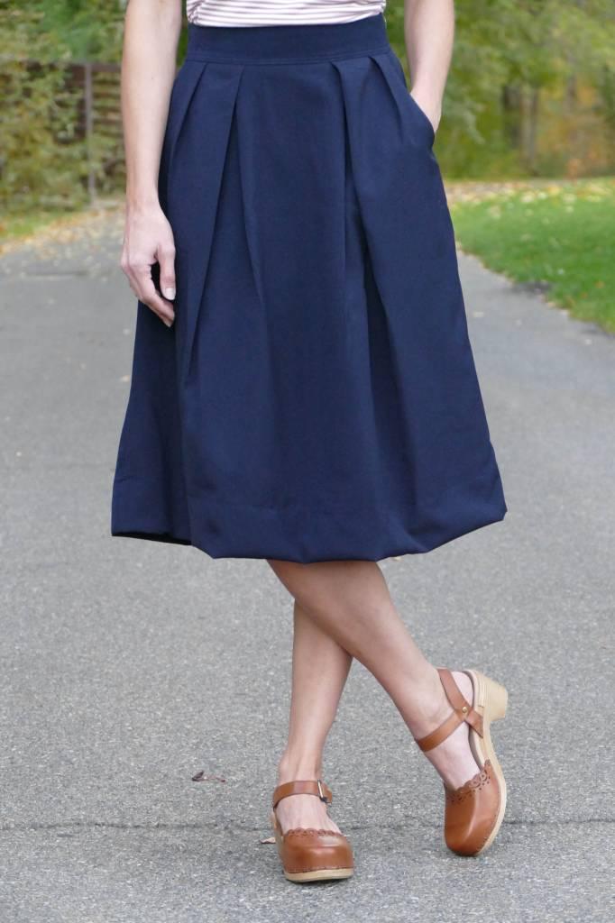 Edyn Clothing Co. Shelby Skirt