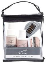 Dansko Dansko Leather Care Travel Kit