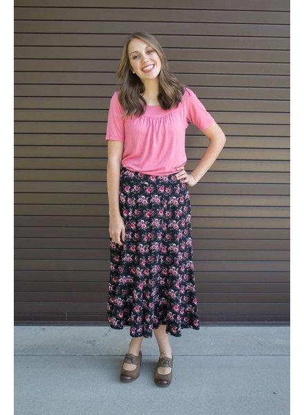 Edyn Clothing Co. Diana Skirt
