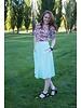 Edyn Clothing Co. Brooklyn Skirt