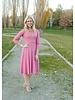 Edyn Clothing Co. Maddy Dress