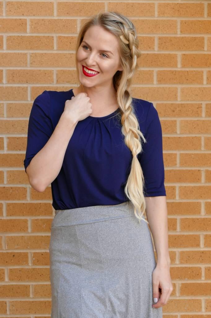 Edyn Clothing Co. Sydney Top