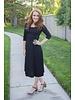 Edyn Clothing Co. Savannah Dress
