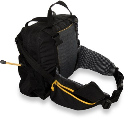 Mountainsmith Day Lumbar Bag