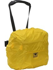 Mountainsmith Mountainsmith Lumbar Pack Raincover