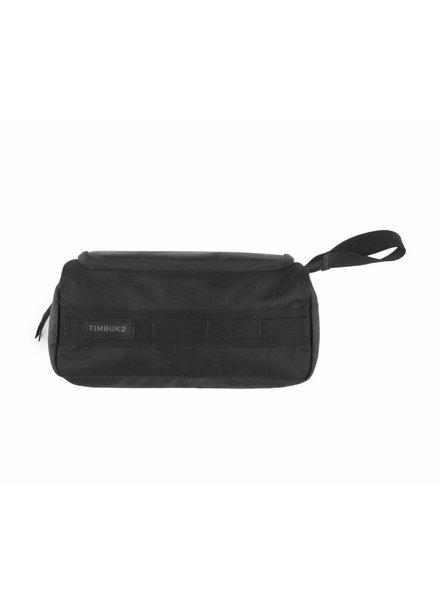 Timbuk2 Timbuk2 Lift Toiletry Dopp Kit