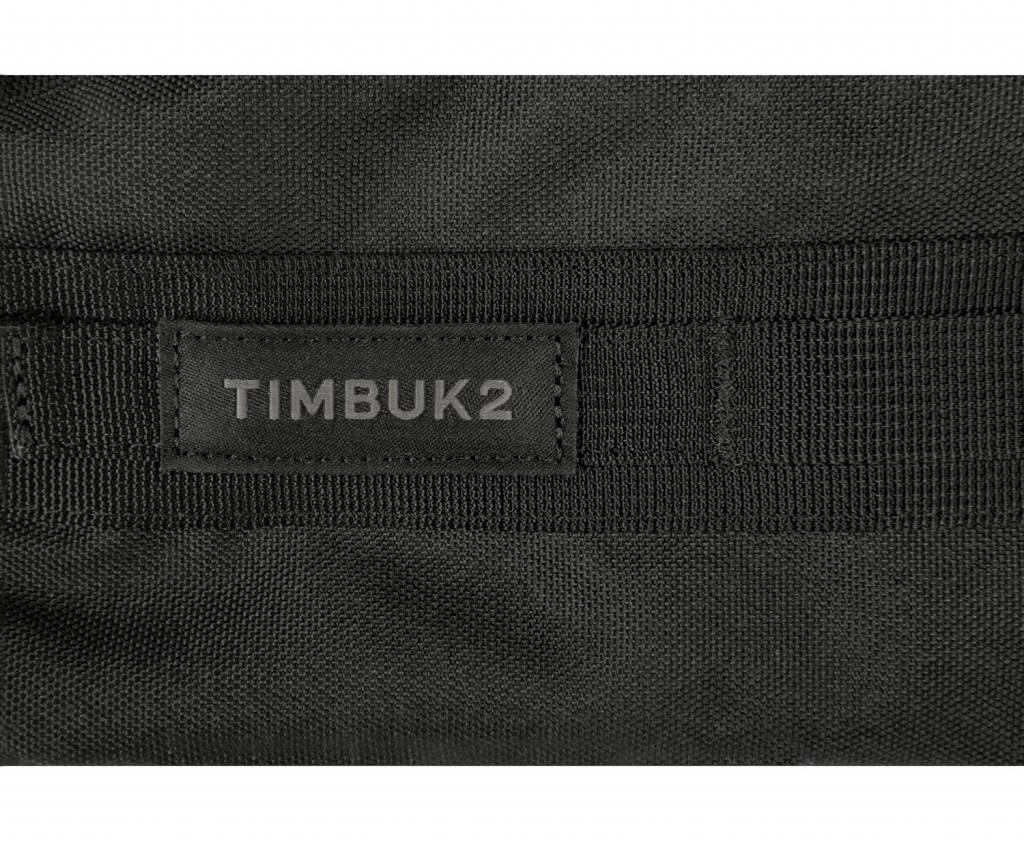 Timbuk2 Timbuk2 Lift Toiletry Dopp Kit