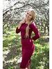 Edyn Clothing Co. Kate Dress