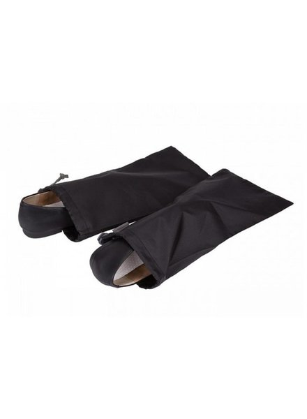 Travelon 2 Pairs of Shoe Covers