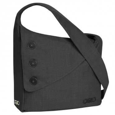 Ogio Ogio Brooklyn Tablet Purse