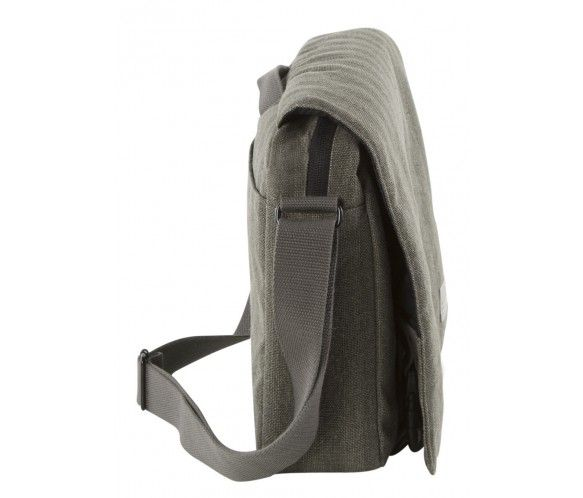 Hex Hex Brigade Messenger Bag
