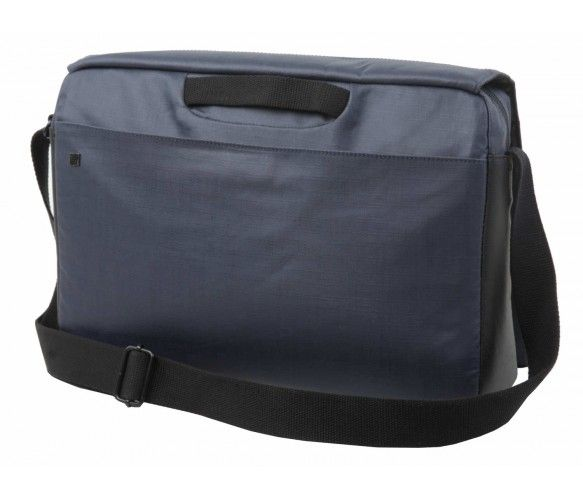 Hex Hex Radar Messenger Bag