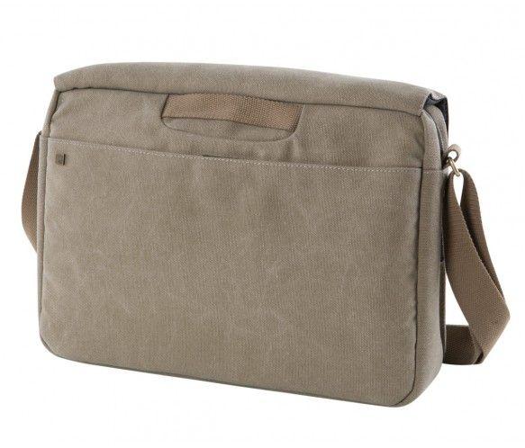 Hex Infinity Messenger Bag