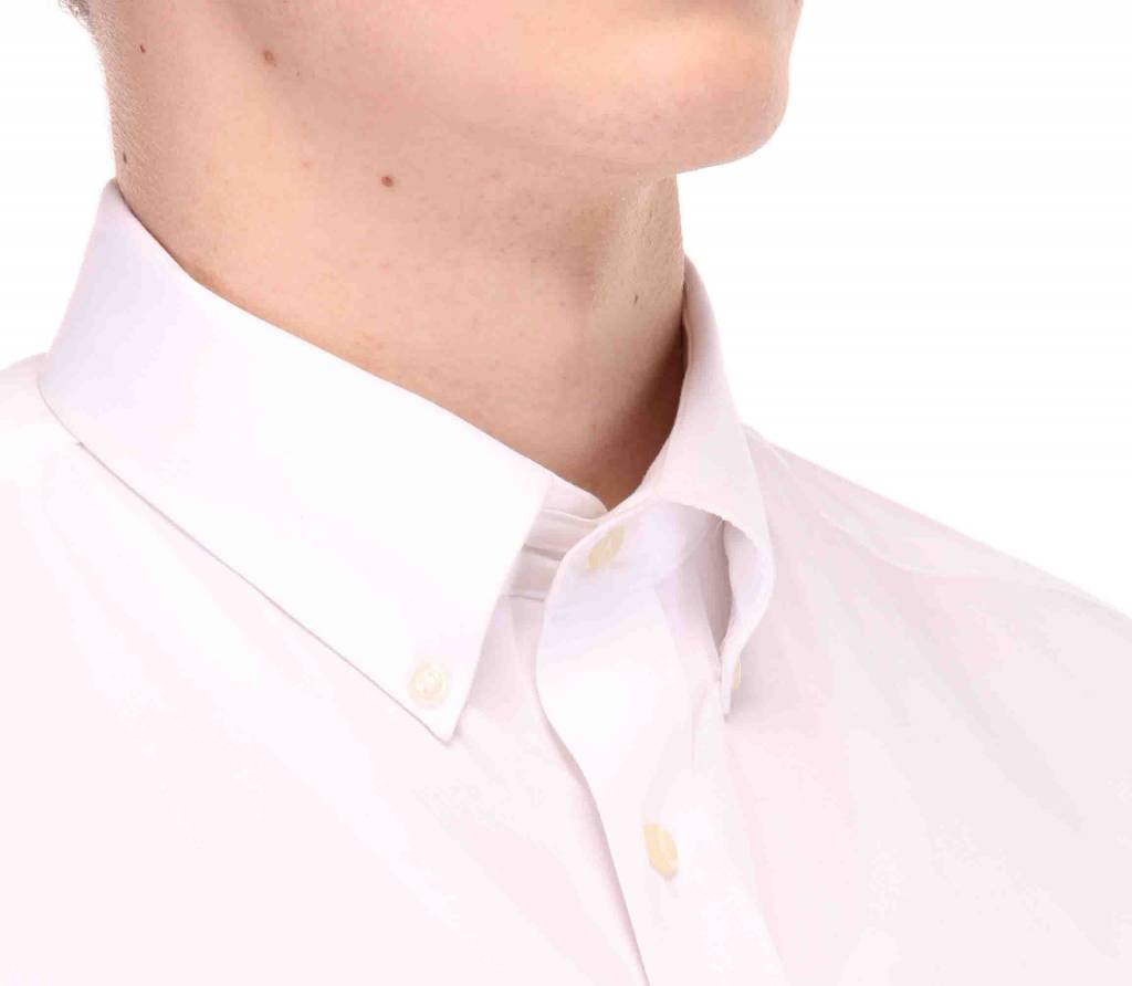 Arrow Long Sleeve Dress Shirt