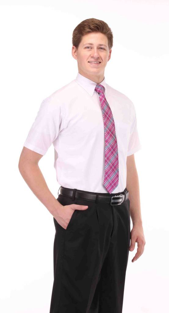 edwards-edwards-short-sleeve-oxford-shir