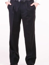 Robbins & Brooks Robbins & Brooks Classic Dress Pants