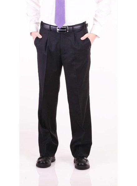Robbins & Brooks R&B Classic Dress Pants